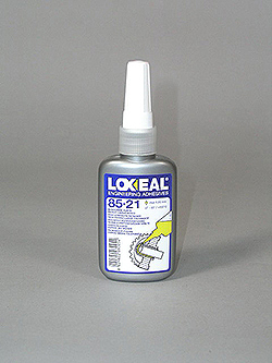 LEPIDLO LOXEAL 85-21 10ml